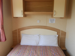 Popular Plus Double Bedroom